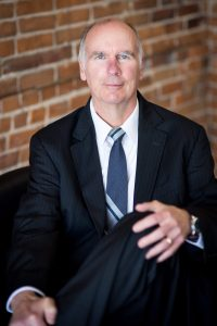 Putnam, Fern & Thompson Law Office | Attorney Dale Putnam