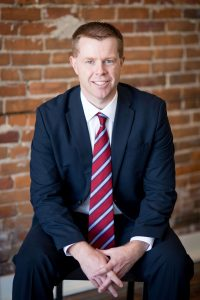 Putnam, Fern & Thompson Law Office | Attorney Jeremy Thompson | Decorah, IA